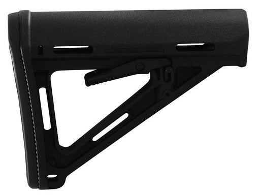 Magpul Black MOE Collapsible Stock