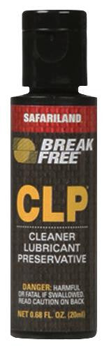 Break Free CLP Lubricant 20mL