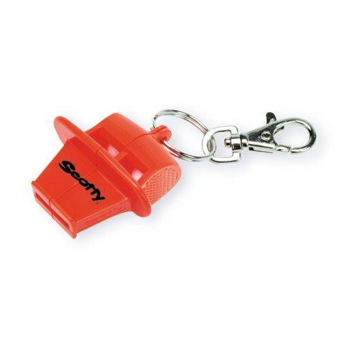 Scotty Life Saver Whistle