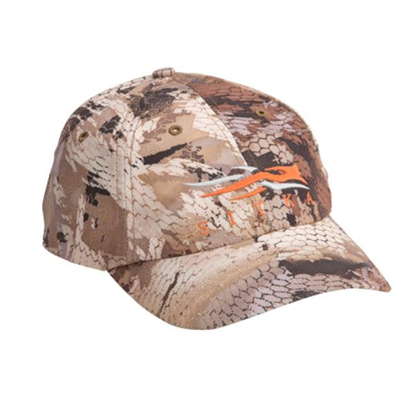 Sitka Waterfowl Cap