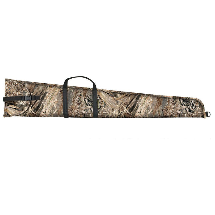 "Mossy Oak 52"" Reelfoot Floating Shotgun Case"