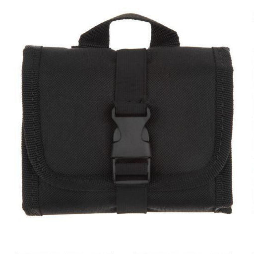 Allen 14 Rounds Rifle Ammo Pouch Black