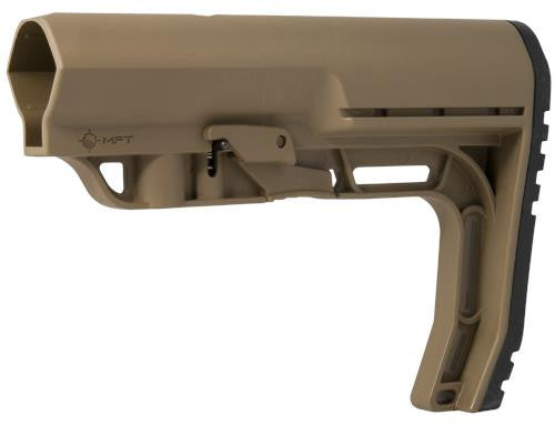 Mission First Tactical FDE BATTLELINK Minimalist Stock