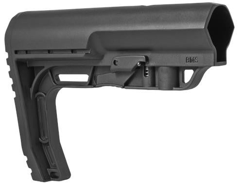 Mission First Tactical Black BATTLELINK Minimalist Stock
