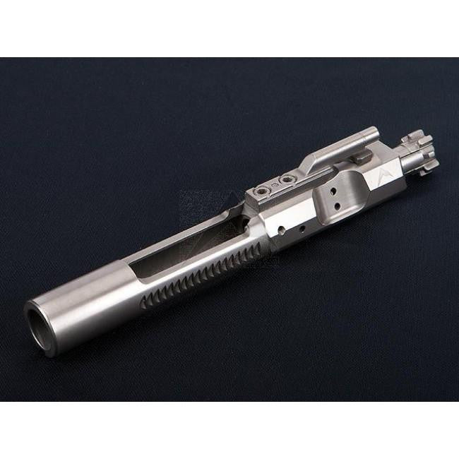 Rainier Arms Nickel Boron Bolt Carrier Group (BCG)