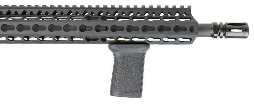 BCM Gunfighter Black Keymod Vertical Mod 3 Grip