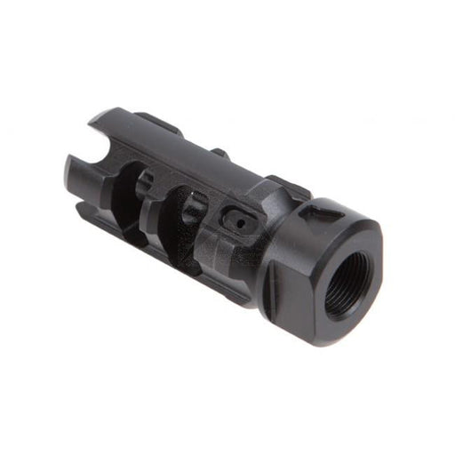 Rainier Arms XTC 2.0 Muzzle Brake
