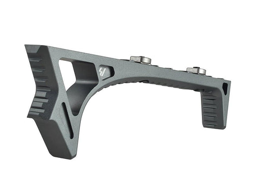 Strike Industries Black Curved Foregrip