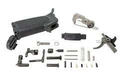 BCM AR15 Enhanced Lower Parts Kit