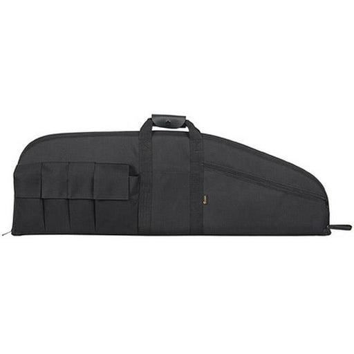 "Allen 42"" Assault Rifle Case"