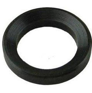 AR-15 1/2x28 Crush Washer for Muzzle Brake