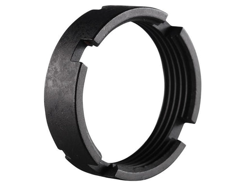 AR-15 Buffer Ring