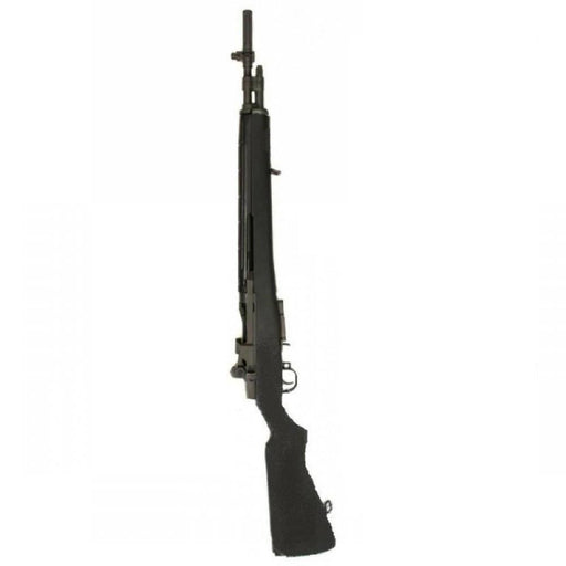 Norinco 7.62x39 Synthetic M14 Rifle
