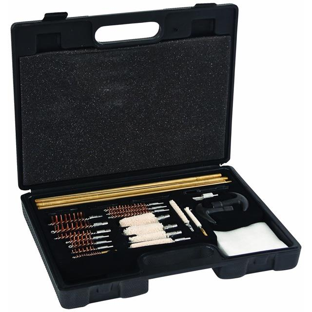 Allen Universal Cleanking Kit
