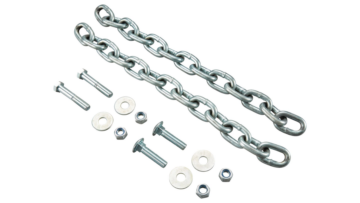 Champion Chain Hanging Set