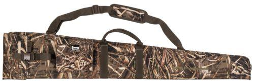 Beretta MAX-5 Floating Banded Impact Shotgun Case
