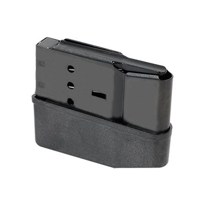 Sauer .308 Win 5 Round Medium Magazine