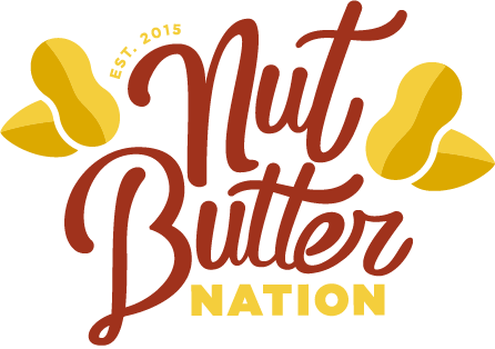 Nut Butter Nation