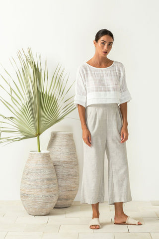 BIRD & KITE Angelo Pants