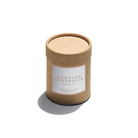 COCOLUX Large Sol Candle Refill