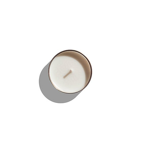 COCOLUX Small Sol Copper Candle