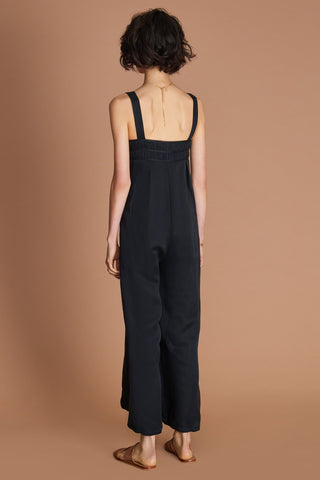 SANCIA The Eden Jumpsuit