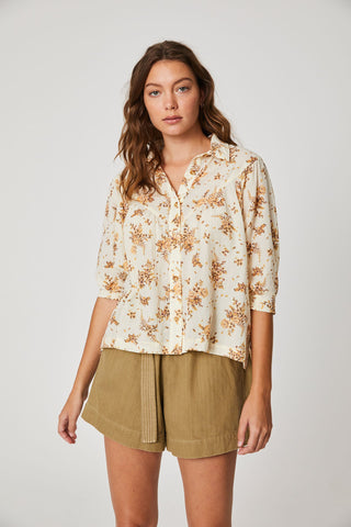 ROWIE Andy Blouse