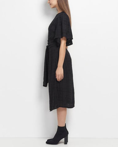 Imonni Hailee Midi Dress