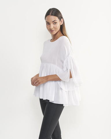 Imonni Elinor Cotton Top