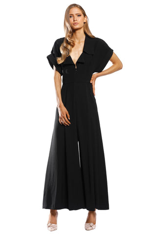 PASDUCHAS High Society Pantsuit