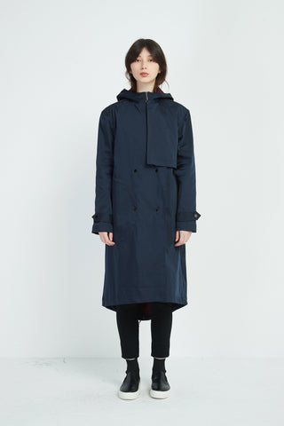 TIRELLI Contrast Detail Trench
