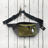 Rescue Strong Fanny Pack | Rescue Strong