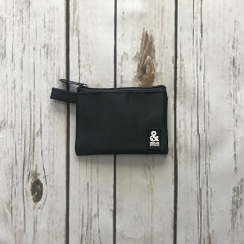Rescue Strong Nylon Pouch