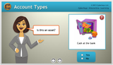 Accounting ABCs Module 1: Account Types