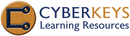 Cyberkeys Ltd