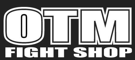 OTM Fight Shop