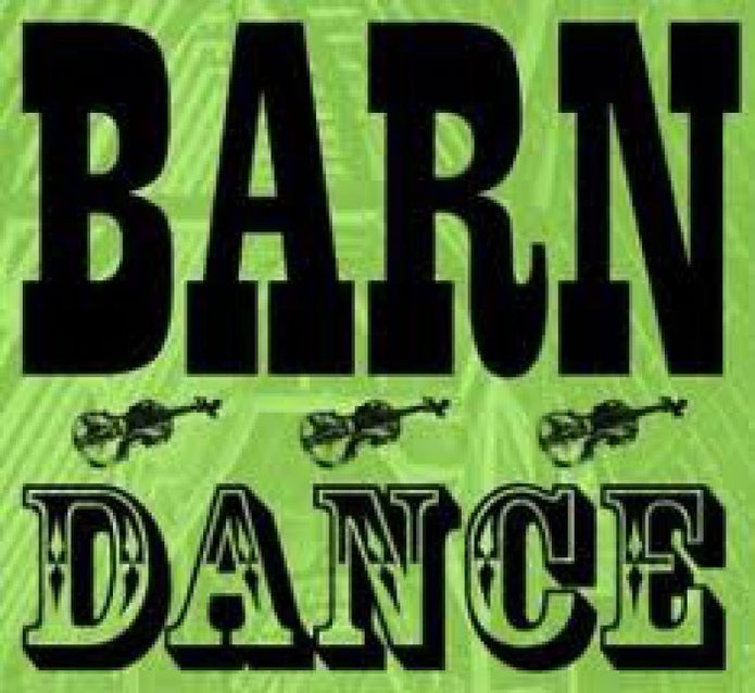 Ticketed Event: 10/29/21 Live Music - Nick Ryan - Adults Only Barn Dance & Costume Party