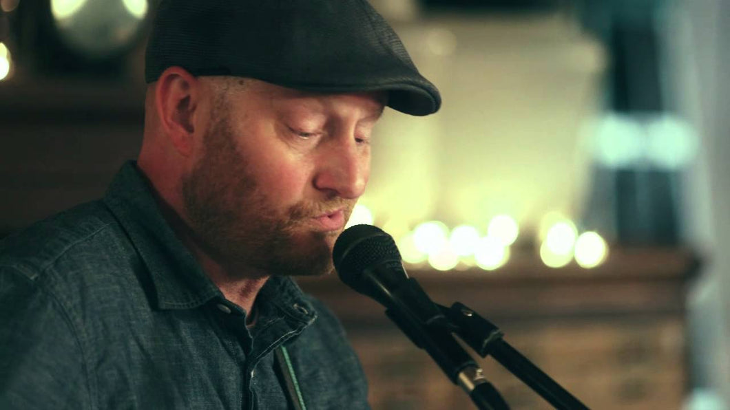 No Cover Charge: 8/29/20 Live Music featuring Brian Congdon