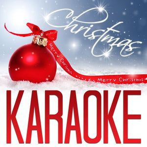 No Cover Charge:  12/05/20 Christmas Karaoke