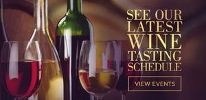 Tasting Events:  No Current Tastings Scheduled