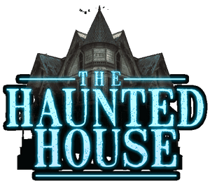 Ticket: Haunted House 10/30/18