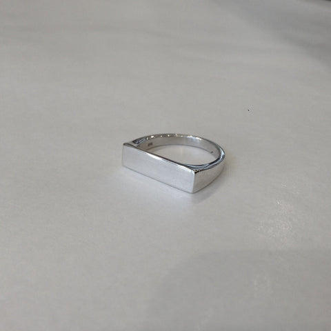 ML X BB Ring