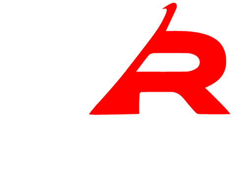 Stay Relentless Apparel