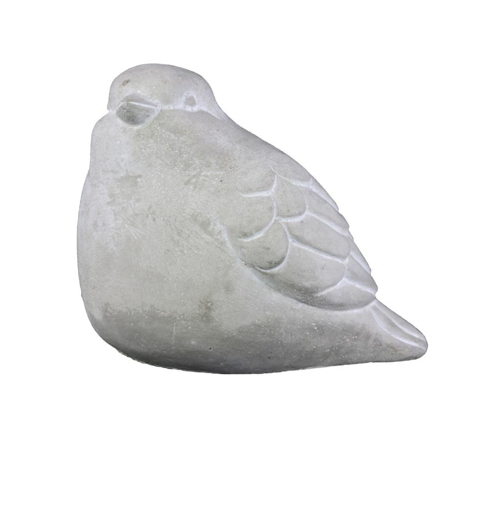 Baby Bird Decor