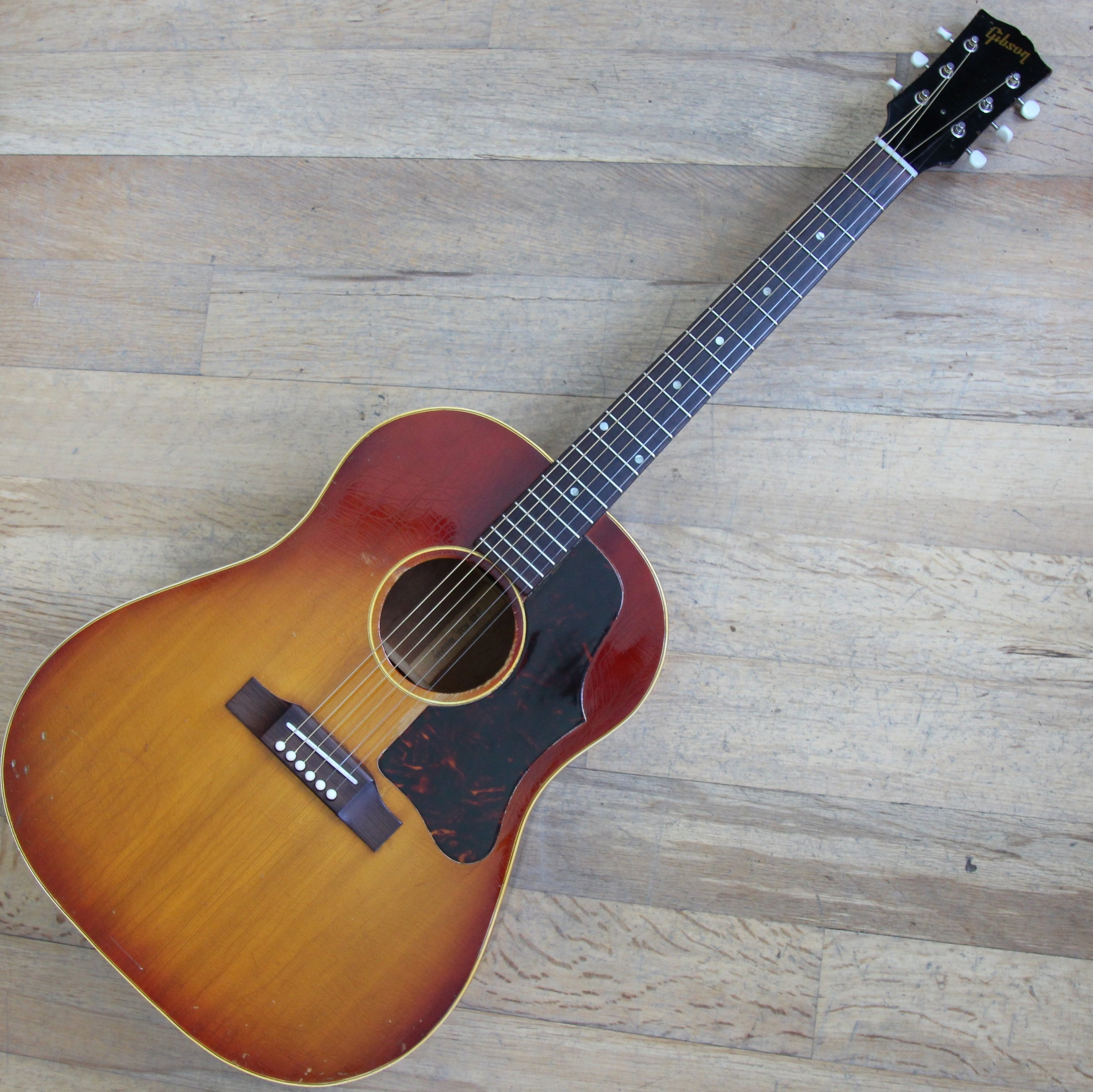 Products Page 3 - Shop or Sell Vintage Guitars at Black Book