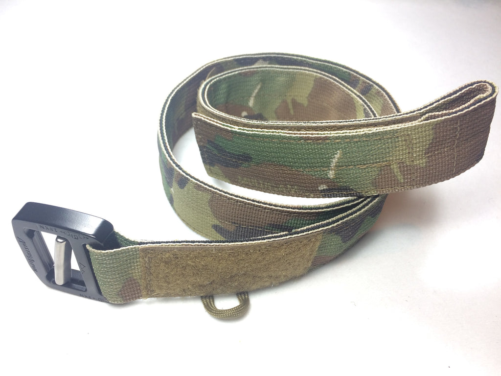 ***NEW EDITION***URBAN TRIGLIDE FRAME BELT
