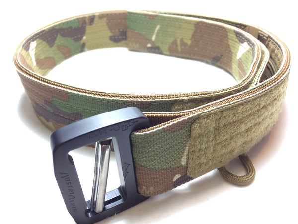 URBAN TRIGLIDE FRAME BELT - Tight360Tactical