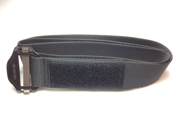 SLIDEBLOC EDC BELT - Tight360Tactical