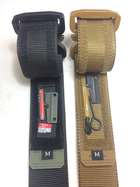 EDC Cobra Belt - Tight360Tactical