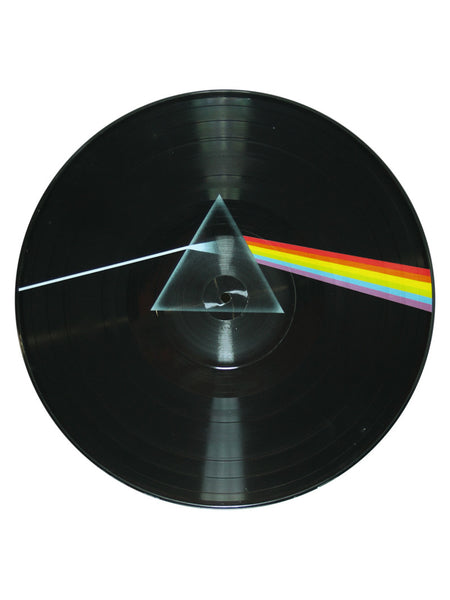 Pink Floyd ‎– The Dark Side Of The Moon [1X VINYL]